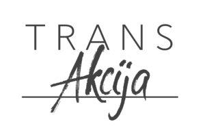 TransAkcija logo