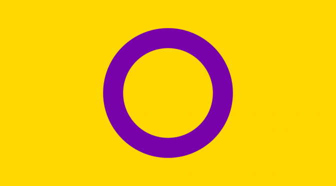 Intersex-Flag-672x372