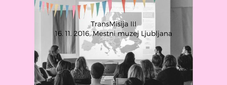 transmisija-iii_event_cover