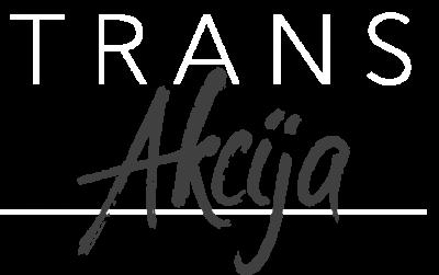 Zavod TransAkcija logo